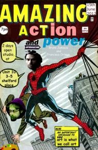 action and power 4th edition fl (421x640)